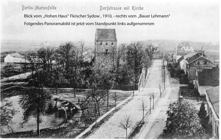 bauer lehmann marienfelde